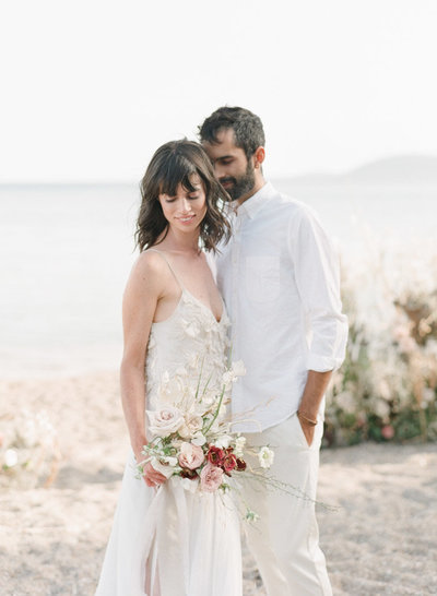 finikounda-beach-elopement-jeanni-dunagan-photography-11