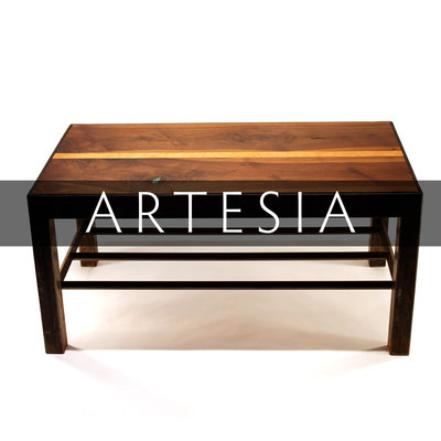 Artesia-Hero-[no-border]