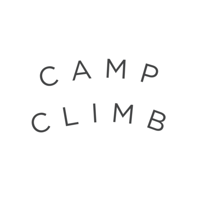 Camp-Climb-Curved-Stacked
