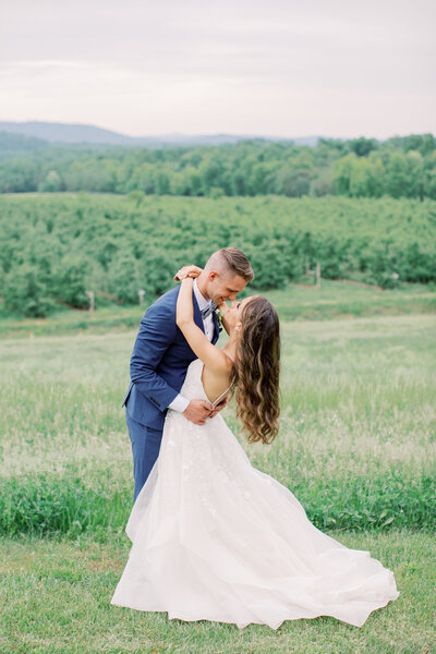 Michela Watson Photography Michela Brooke Photography Wedding Engagement Lifestyle Couples Fine Art Luxury Light Airy Romantic Virginia Florida Destination Photographer2