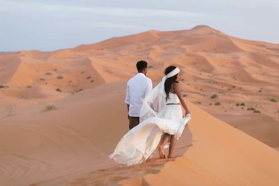 sahara-dessert-elopement (1 of 1)-3