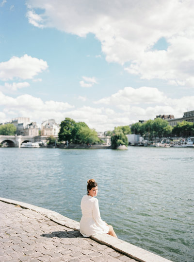 Amanda-Drost-Paris-portraitsession-81