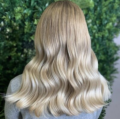 elan-salons-blonde-hair