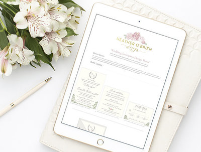 blog-HeatherOBrienDesign_sample_suite-layout