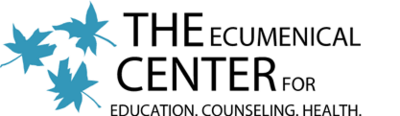 ecumenicalCenter