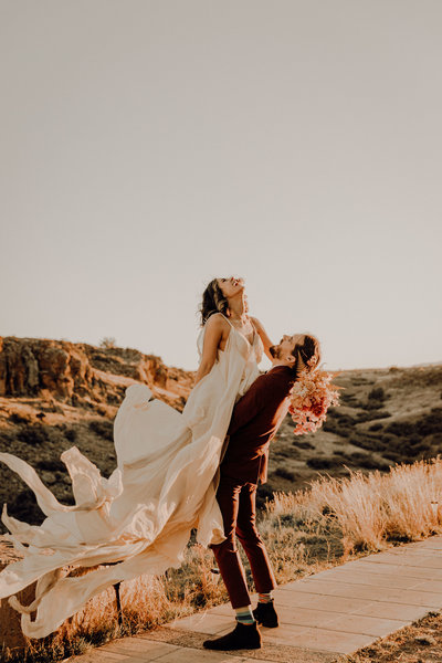 Arizona-Arcosanti-Elopement-Photographer99