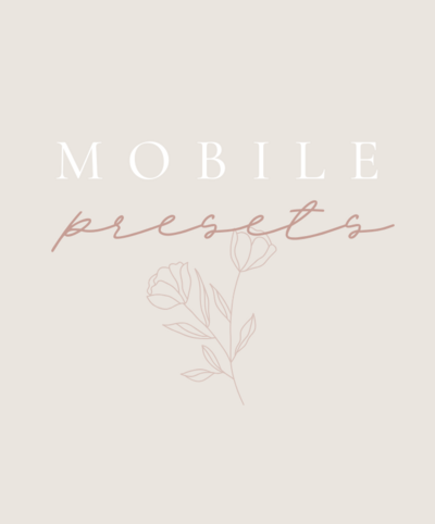 mobile-presets-for-kirsten-bullard-shop
