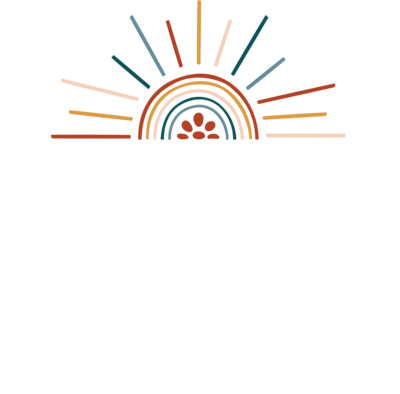 Xiaopan Xue Photography Logos for Screen-34