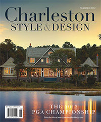 charleston style and design summer 2012