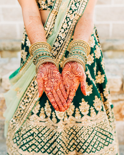 indian wedding photographers los angeles