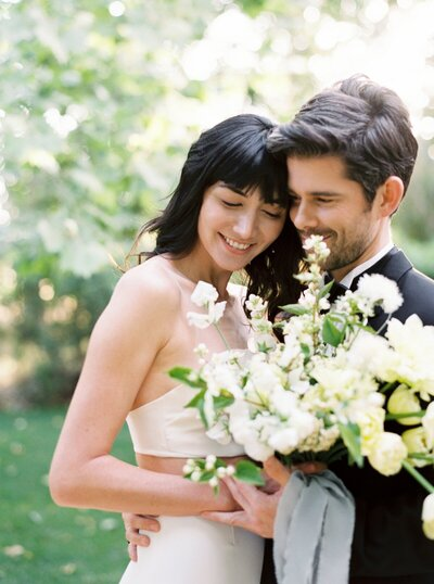 AmyTeixeiraPhotography_CaliforniaDestinationWedding4