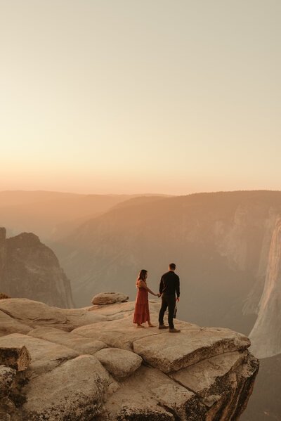 yurie+kevin-yosemite-engagement-photos-346