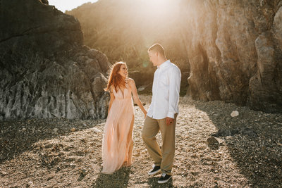 rachel-and-devan-okinawa-adventerous-couples-session-4