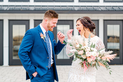 OhioWeddingCollective-CourtneyPaigePhotography-8