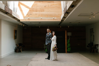 the-roundhouse-wedding-venue-photographer-4