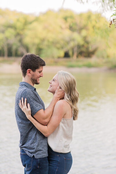 Austin.Texas.Engagement.Photo.Kaitlyn.5