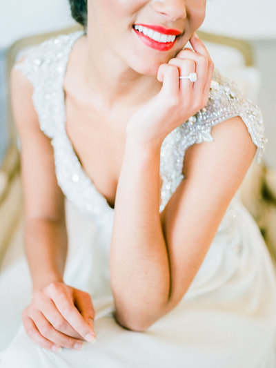 The-Jacksons-Sweet-Indoor-Bridal-Shoot-100