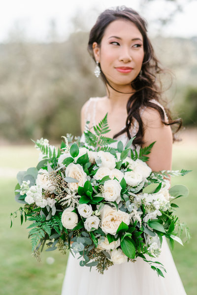 Joslyn Holtfort Photography Wedding Venue Austin 283