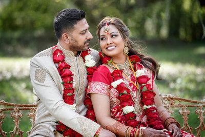 austin wedding photographer indian wedding pecan springs ranch bride groom
