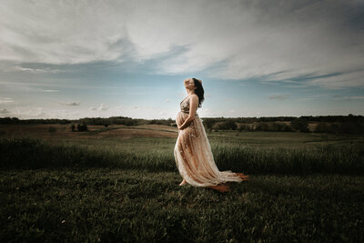 Columbus-Ohio-Maternity-Photographer001