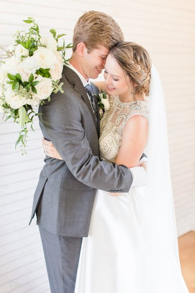 the brooks at weatherford couple intimate