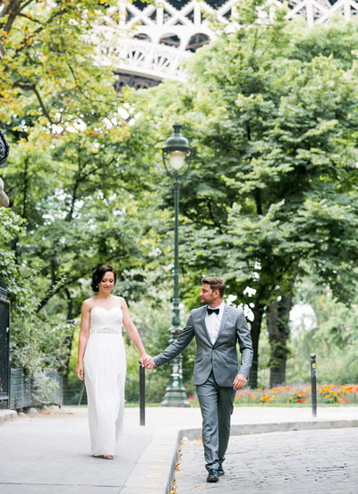 pre-wedding-photo-session-in-france-paris-loire-valley