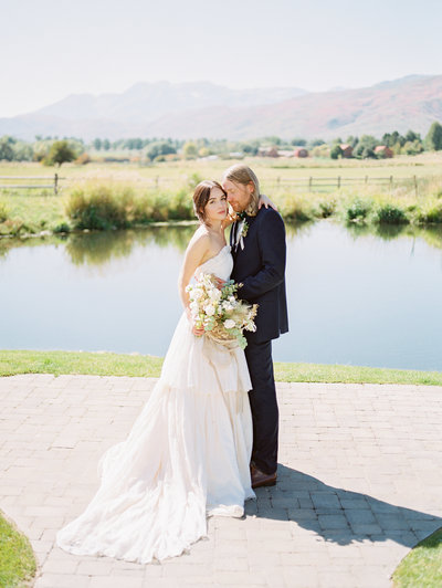 River-Bottom-Ranch-Wedding-StyledShoot-94