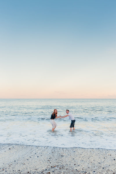 essex-proposal-photographer