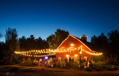 Denver-Colorado-Red-Barn-Rustic-Wedding-Venue-Chatfield-Farms