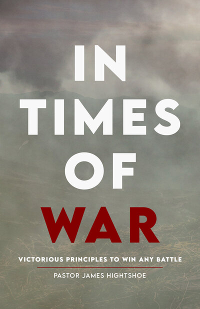 in times of war v4