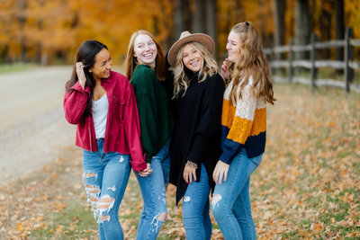Senior-Spokemodels-Fall-2019-3-2