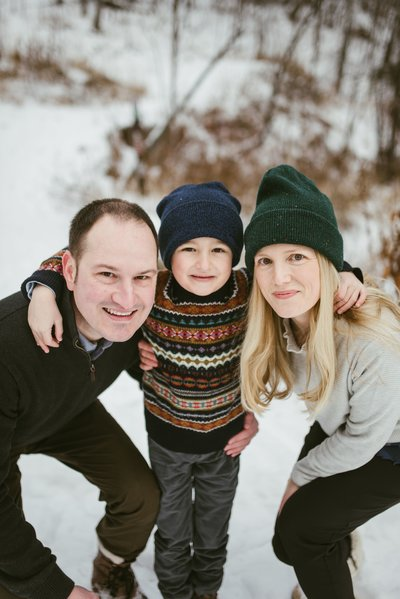 palmer-family-winter-session-66