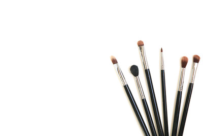 Makeup Brush Stock Set-10
