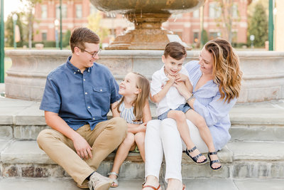 molly-hensley-photography-cumming-atlanta-family-photographer0553