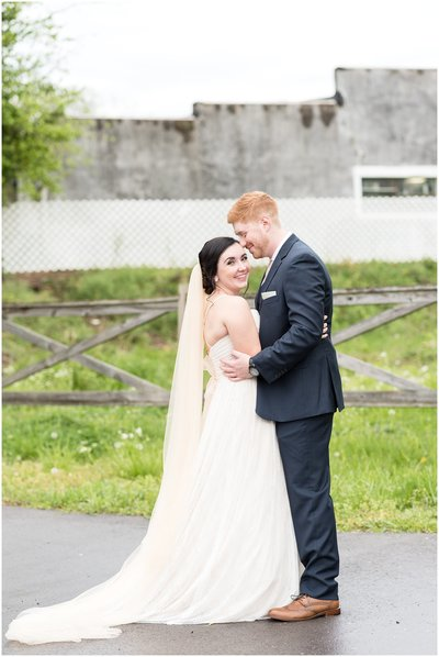 Joshua-and-Payton-Bell-Buckle-Nashville-Wedding-Photographers+_0052