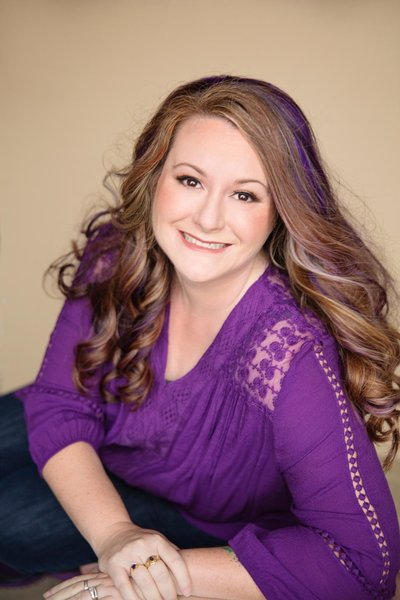 Amanda-Howse-purple-shirt-profile-photo