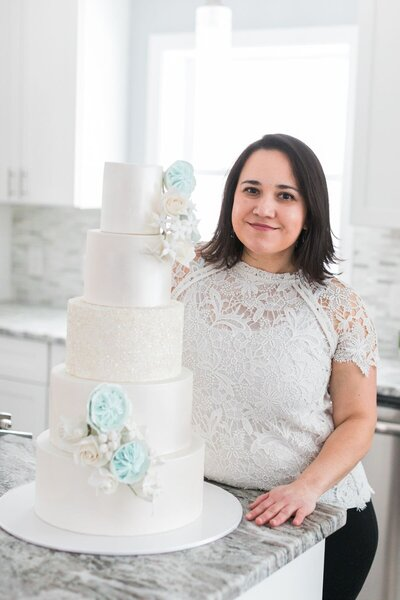 Alyssa-Parker-Photography-Sweet-Tales-Cake-Boutique-14
