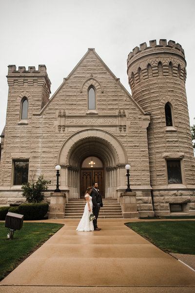 castle-wedding-ohio