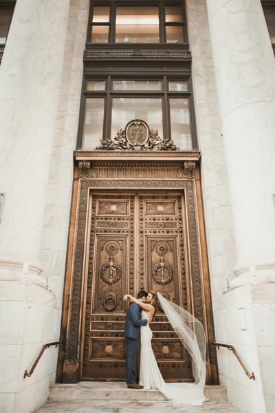 Kansas City Salt Lake City Destination Wedding Photographer_0137