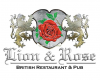 lion_and_rose_client