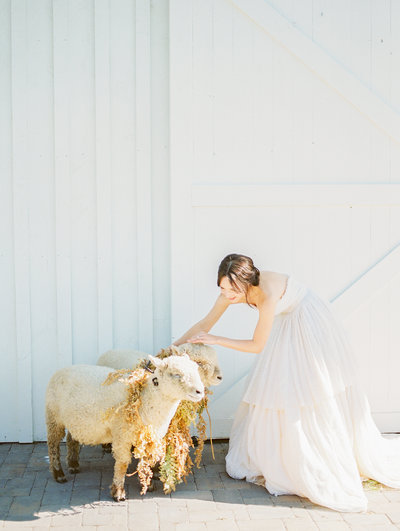 River-Bottom-Ranch-Wedding-StyledShoot-14