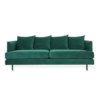 gus-sofa-green-velvet-fluff-designs