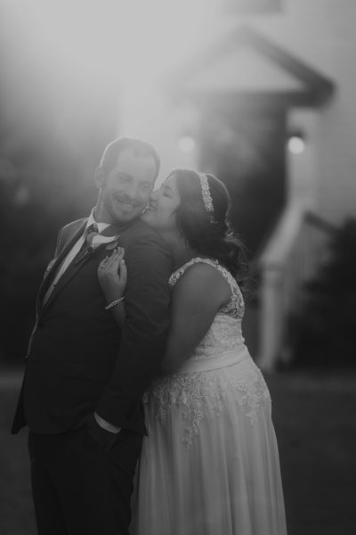 a-creative-focus-photography-mystic-seaport-Latitude-41-block-island-wedding_159