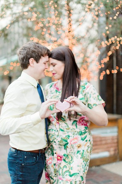 downtown-houston-engagement-session-alicia-yarrish-photography-29