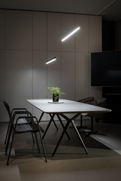 Walter Knoll - Showroom - Marek Sikora Photography - Small-8