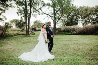 rembert-andrea-tranquility-farm-weddings