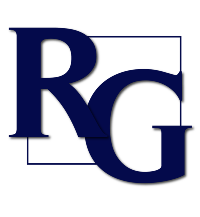 RG_Favicon_Blue