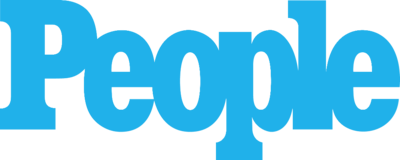 985-9852505_people-logo-magazine-png-people-magazine-logo-png