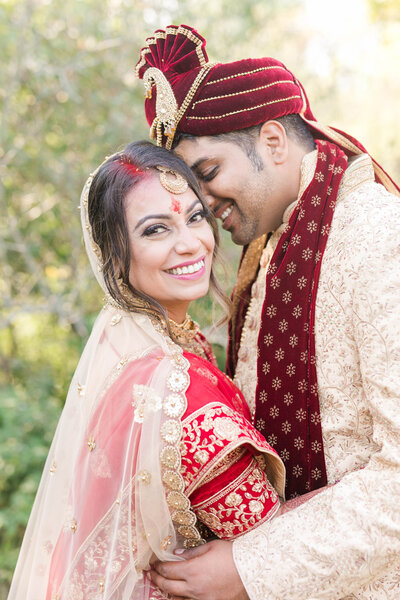 Copy of neil-rachana-wedding-katie-schubert-photography-73
