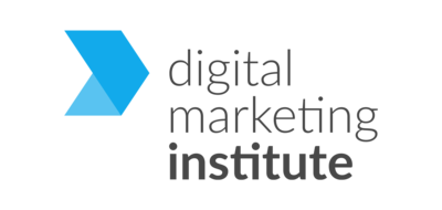 PNG_DigitalMI_Logo_Signature_Default